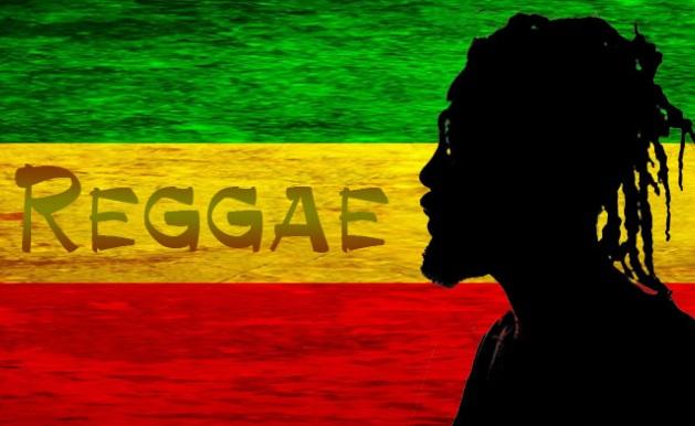 200 Lagu Reggae Terbaik Sepanjang Masa