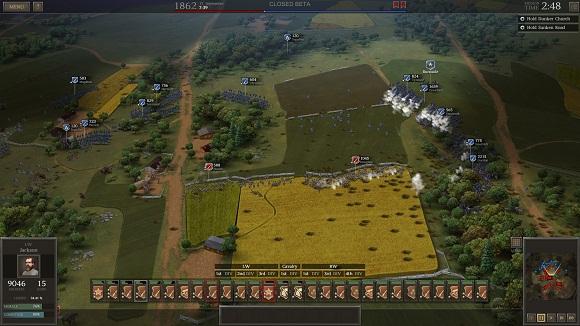 ultimate-general-civil-war-pc-screenshot-www.ovagames.com-5