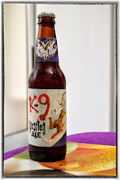 Flying Dog K-9 Winter Ale