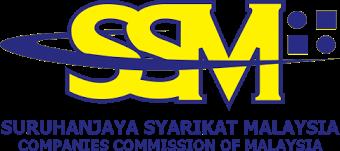 Cara Mendaftar Perniagaan Di SSM Secara Online