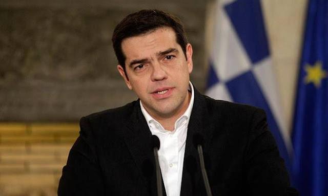 Το γραφείο του Πρωθυπουργού της Ελλάδος απαντάει στον Melissocosmo για το θέμα των πετρελαίων των μελισσοκόμων