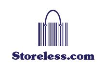 Storeless.com