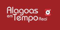 http://www.alemtemporeal.com.br/noticia/114545/negacios/2016/09/26/proposta-endurece-regras-contra-gesto-fraudulenta-de-fundo-de-penso.html