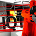 Superhot JP New Game Of Superhot