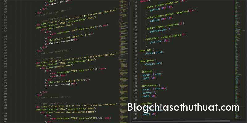 Top 10 website giúp bạn học lập trình hoàn toàn miễn phí