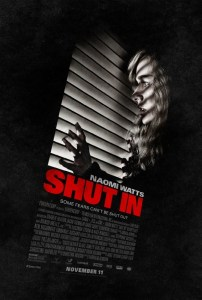 Download Film Shut In (2016) Subtitle Indonesia Bluray