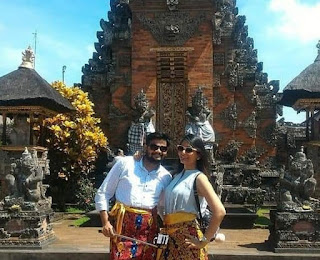 Bali-land-tours-Ubud-monkey-forest