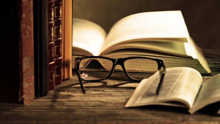 Curso Introdução à Teologia Grátis