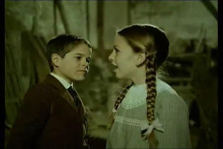 Riz Ortolani Una SullAltra Colonna Sonora Originale Del Film