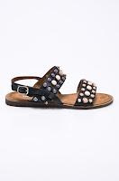 sandale-din-colectia-corina-6