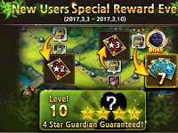 Guardian Soul Prelude to Revenge MOD APK v1.3.9 Full Update Terbaru