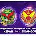 Live Streaming Kedah vs Selangor 24 September 2017 Piala Malaysia