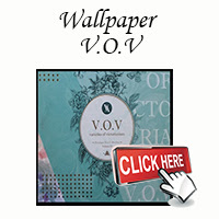 http://www.butikwallpaper.com/2017/10/vov.html