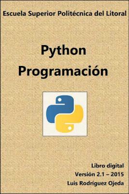 Programación Avanzada con Python