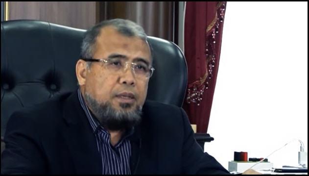 Hakim MK : Mengatakan Al-Maidah 51 Membodohi Masyarakat Merupakan Penistaan Terhadap Kitab Suci
