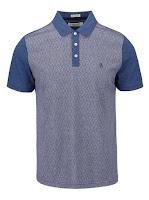 tricou-polo-barbati-din-oferta-zoot-4