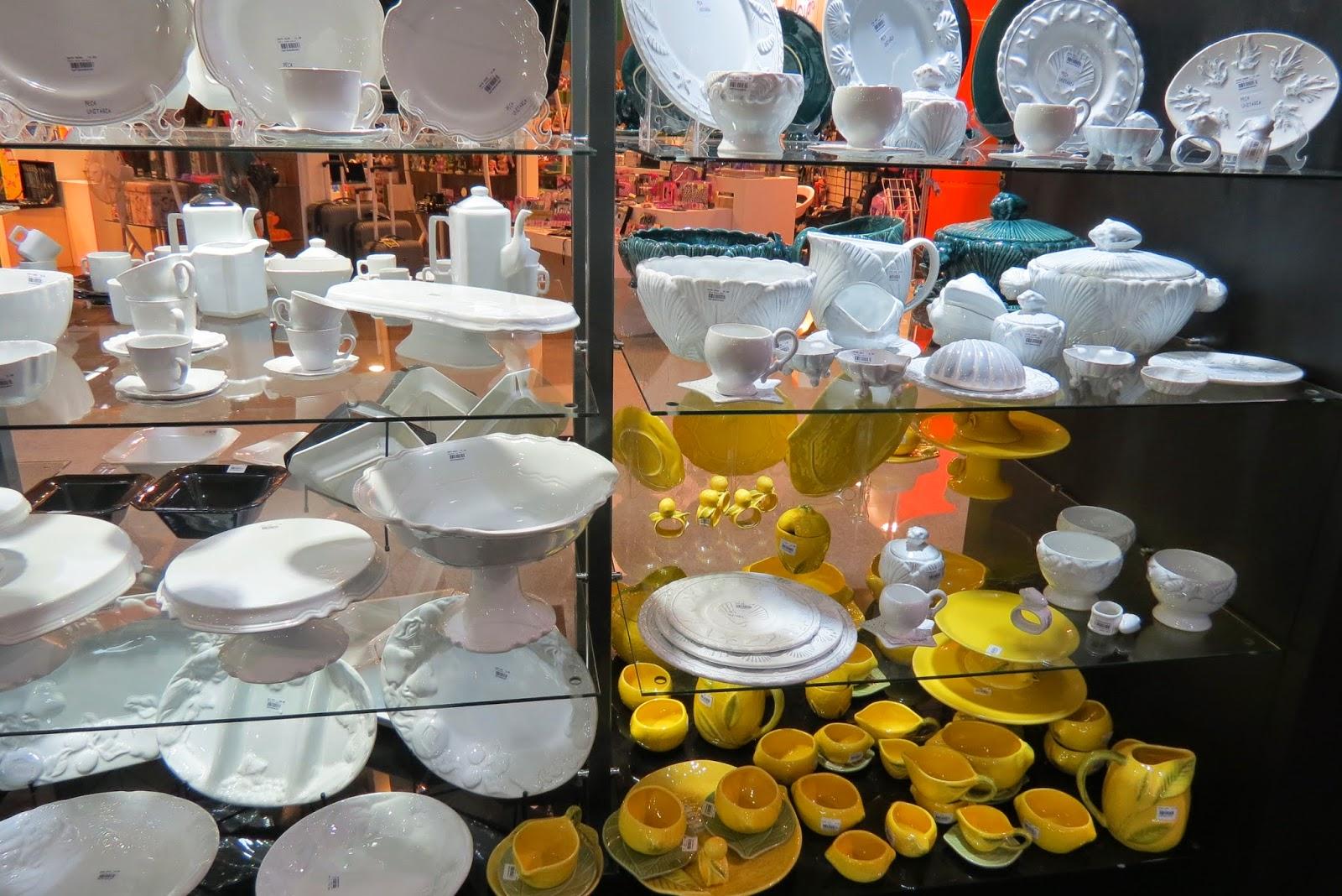 Artesanato Porto Ferreira ~ Blog Donna gatta Cer u00e2mica Scalla Gift Fair