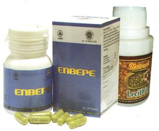 http://www.stockistnasajogja.com/2016/08/obat-herbal-untuk-syaraf-terjepit.html