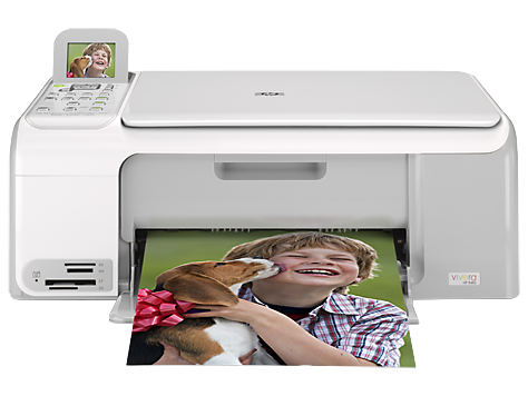 hp photosmart c3100 software free download for windows 7