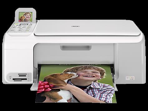 HP Photosmart C7100 Driver Download Software and Setup
