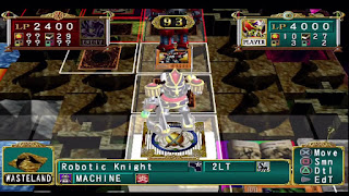 DOWNLOAD Yu-Gi-Oh! The Duelists of the Roses GAMES PS2 FOR PC FULL VERSION