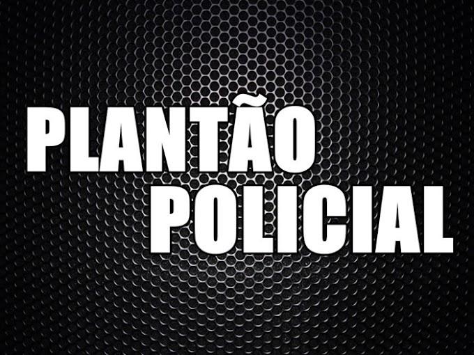 Mulher é assassinada no distrito de Aprazível em Sobral
