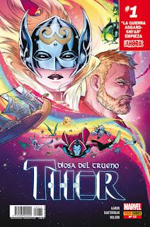 http://nuevavalquirias.com/thor-diosa-del-trueno-comic-comprar.html