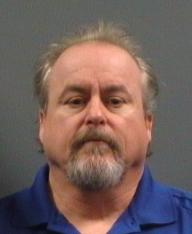 Greene county mo sex offender