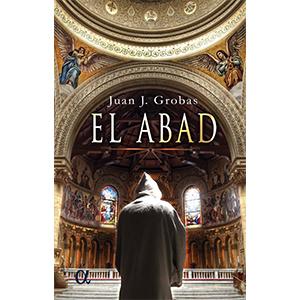 «El Abad» de Juan J. Grobas