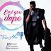 MUSIC: TOSIN ALAO - ''EMI YOO DUPE'' || @OfficialSirT  #TosinAlao #EmiYooDupe