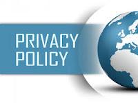 Cara Membuat Privacy Policy Blog Agar Diterima Adsense