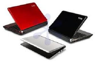cara mengetahui tipe laptop asus,cara mengetahui tipe laptop toshiba,cara mengetahui tipe laptop lenovo,cara mengetahui tipe laptop di windows 7,