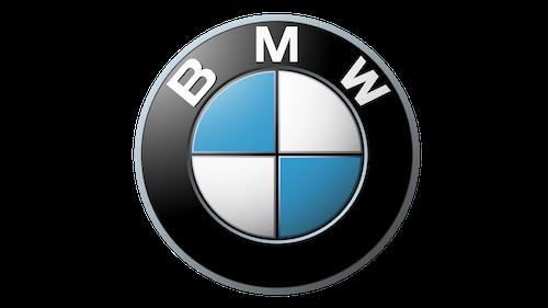 dimensioni auto bmw