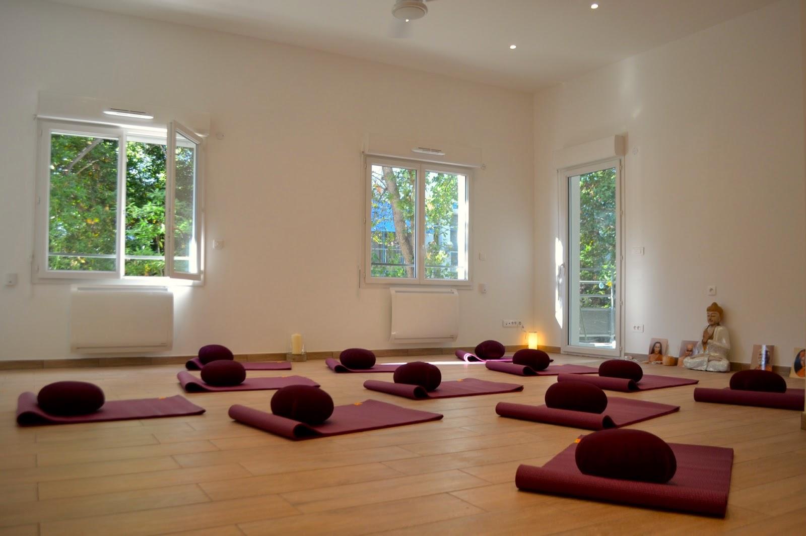 meditation la carte antibes mougins biot valbonne opio. Black Bedroom Furniture Sets. Home Design Ideas