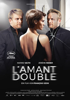 lamant double