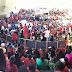 Contra RGA de 7,36%, servidores da Educação decidem manter greve