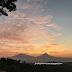 Bukit Punthuk Sukmojoyo, Wisata Terbaik Melihat Panorama Alam, Sunset, dan Wisata Romantis di Magelang