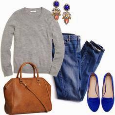 beżowy płaszcz, klasyka, must have sezonu, osobista stylistka, porady stylisty, stylizacje, inspiracje modowe, porady, garderoba, podstawy damskiej garderoby, błękitna koszula, czarna sukienka, lbd, beżowy trencz, biała koszula