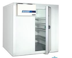 refrigeracion32