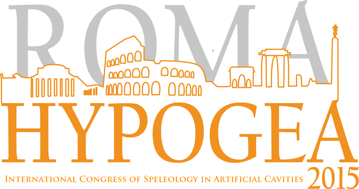 HYPOGEA2015 Congress