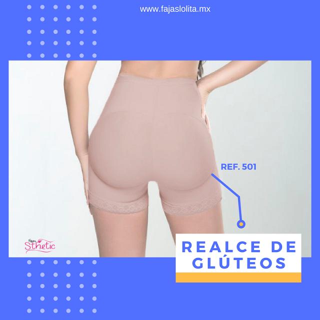 https://www.fajaslolita.mx/productos/short-panty-postquirurgico-leventa-gluteos-y-control-abdomen-ref-501/