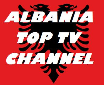 Top Channel Live – Arpf