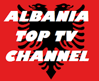 Top Channel Albania