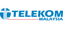 kerja Kosong Telekom Malaysia Berhad 2015