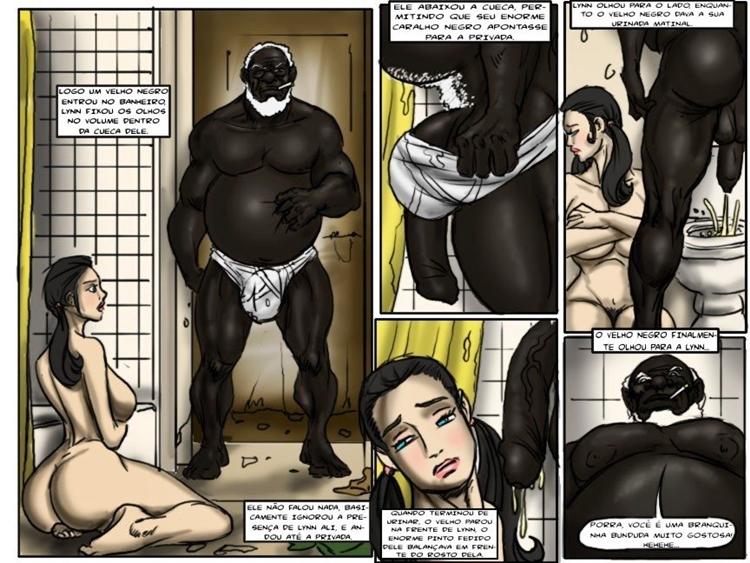Animadora de torcida 2