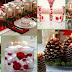 Creative Christmas Ideas - Simple and Easy
