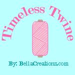 http://timelesstwine.blogspot.com