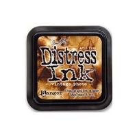 http://www.artimeno.pl/pl/distress-ink-tim-holtz/3637-ranger-distress-ink-vintage-photo.html