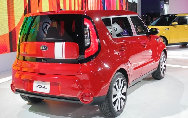 2015 kia soul release date and price 2015 cars release date and price. Black Bedroom Furniture Sets. Home Design Ideas