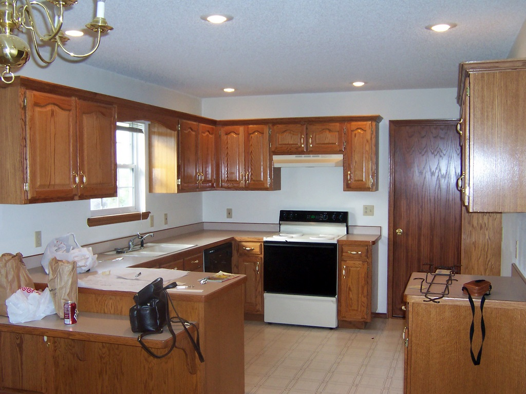 kitchen facelift before and after backsplash ideas on a budget sweet something designs the one year later